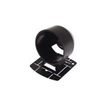 Kijelző, műszer adapter DEPO Cup 52mm